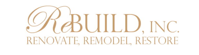 ReBuild, Inc. Logo
